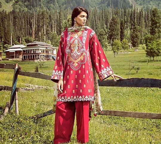 zara_shahjahan_blog_august_2018_540_06