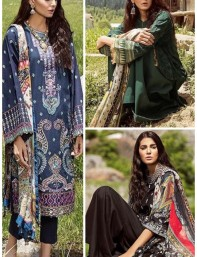 zara_shahjahan_blog_august_2018_540_feature