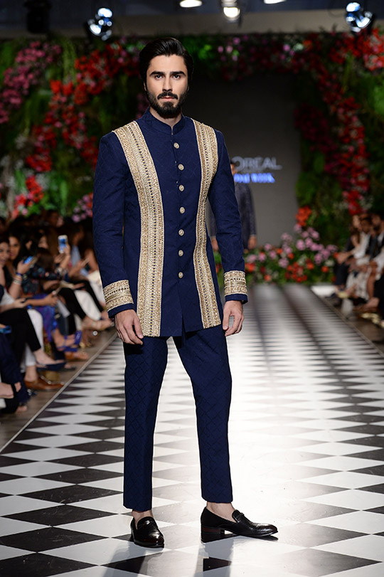 faraz_manan_pfdc_loreal_paris_bridal_week_540_09