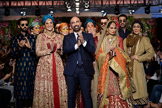 hsy_pfdc_loreal_paris_bridal_week_2018_540_15