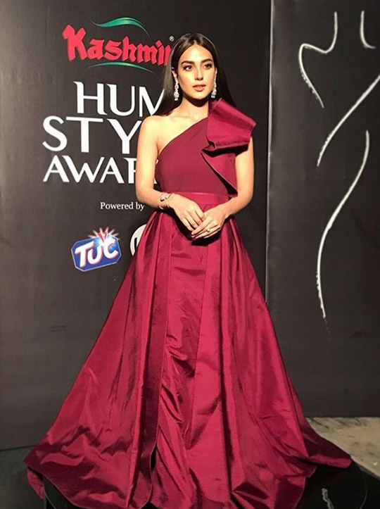 hum_style_awards_best_dressed_blog_2018_540_09
