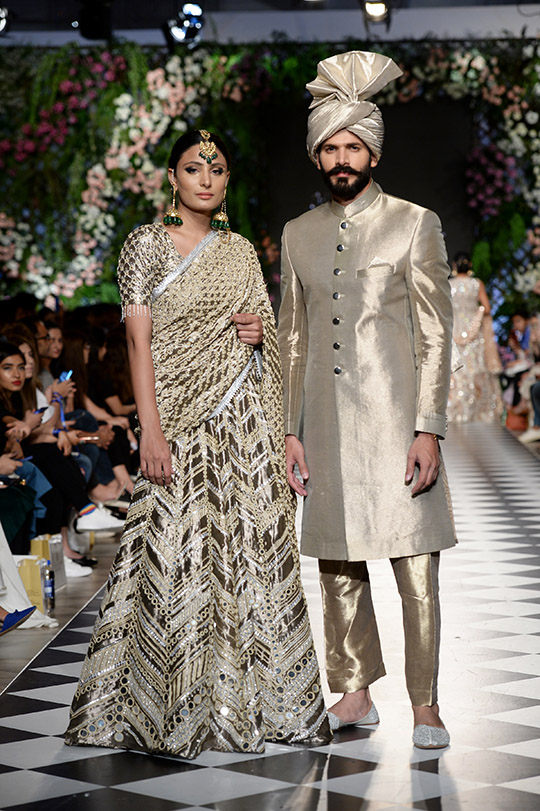niza_azwer_pfdc_loreal_paris_bridal_week_540_02