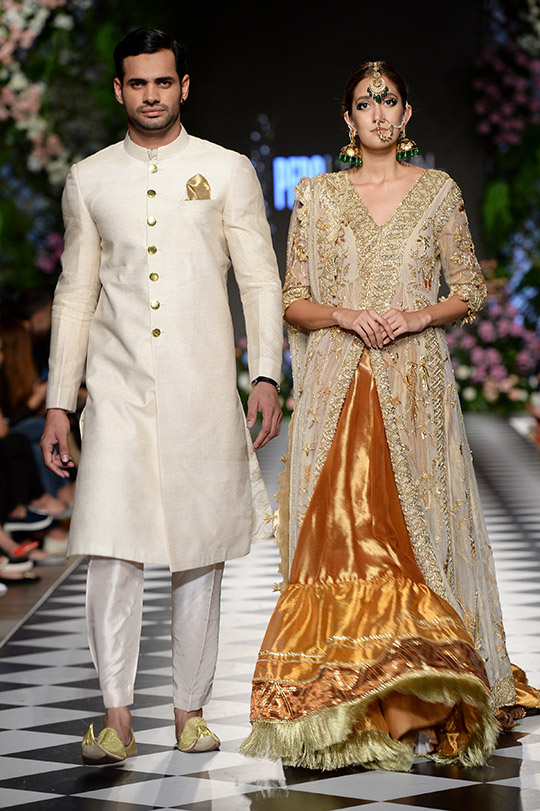 niza_azwer_pfdc_loreal_paris_bridal_week_540_07