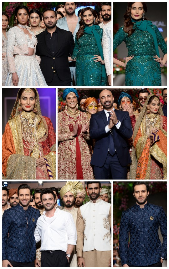 pfdc_loreal_paris_bridal_week_day_3_blog_2018_feature