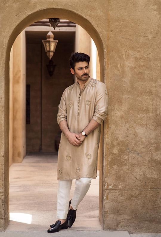 sadaf_fawad_khan_blog_september_2018_540_08