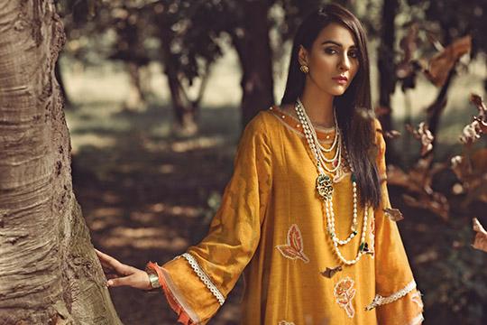 ammara_khan_blog_2018_amber_collection_540_08