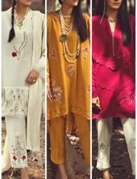 ammara_khan_blog_2018_amber_collection_540_feature