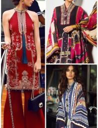 fashion trends pakistan designers styles secret closet