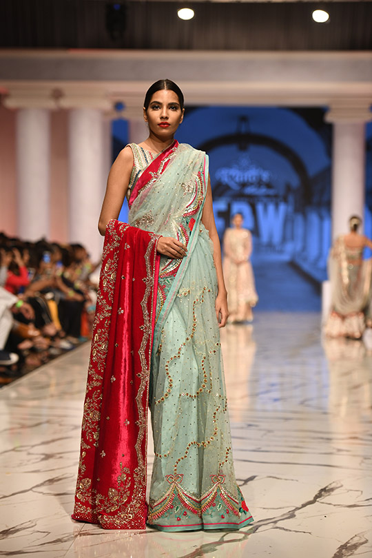 fpw_october_18_blog_day_1_rano_heirloom_540_02