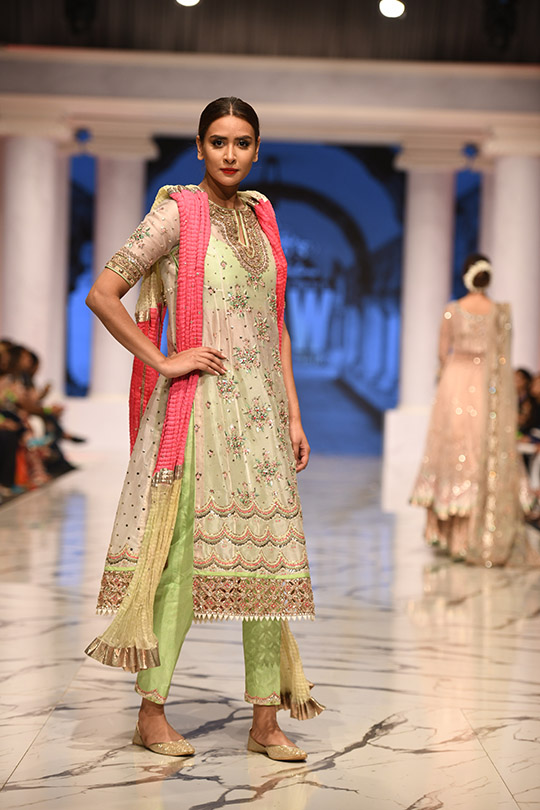 fpw_october_18_blog_day_1_rano_heirloom_540_04