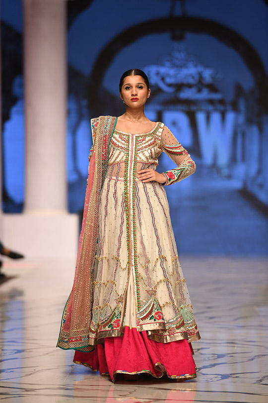 fpw_october_18_blog_day_1_rano_heirloom_540_08