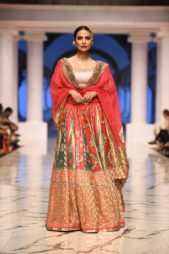 fpw_october_18_blog_day_1_rano_heirloom_540_09