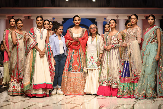 fpw_october_18_blog_day_1_rano_heirloom_540_10