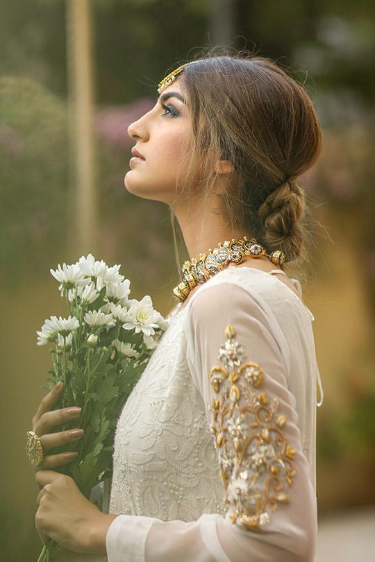 lily_&_gold_by_yasmeen_jiwa_blog_oct_18_540_07