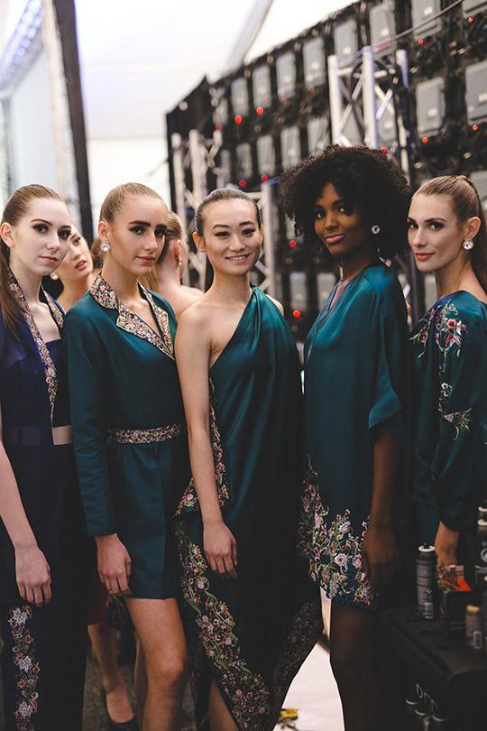shamsha_hashwani_fashion_week_ss_2019_540_01