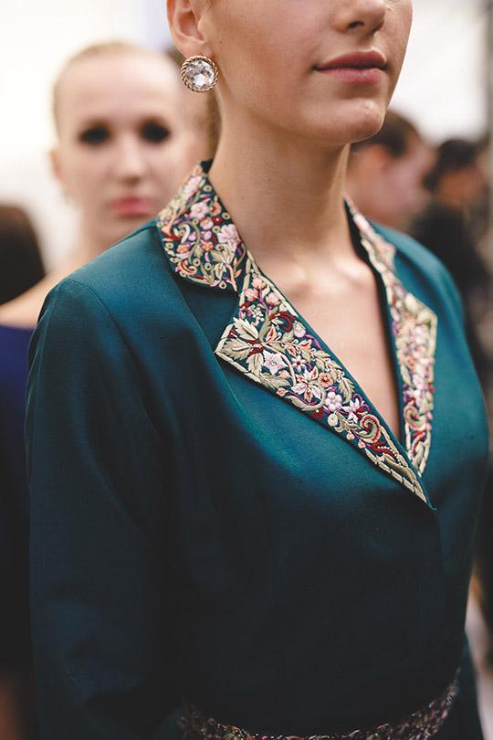shamsha_hashwani_fashion_week_ss_2019_540_02