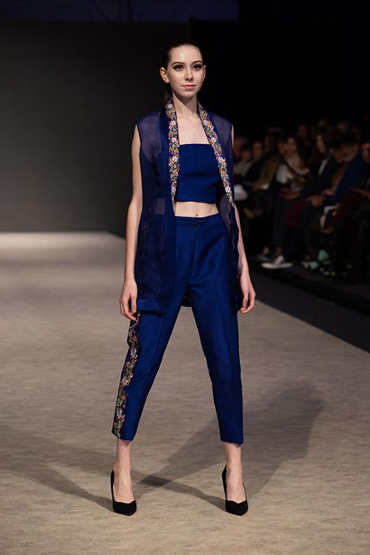 shamsha_hashwani_fashion_week_ss_2019_540_06
