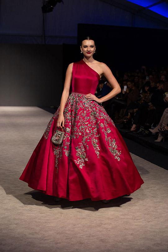 shamsha_hashwani_fashion_week_ss_2019_540_09