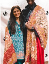 shamsha_hashwani_fashion_week_ss_2019_540_feature
