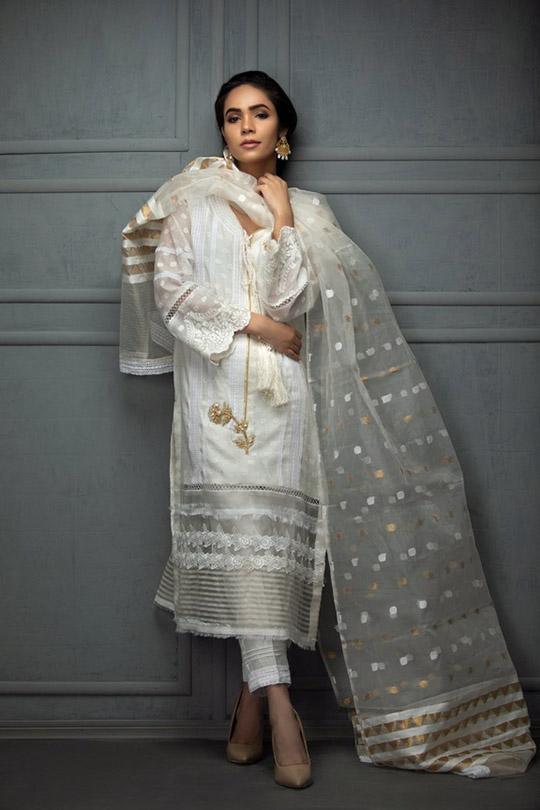 khadija_ayesha_pop_up_bazaar_blog_2018_540_12