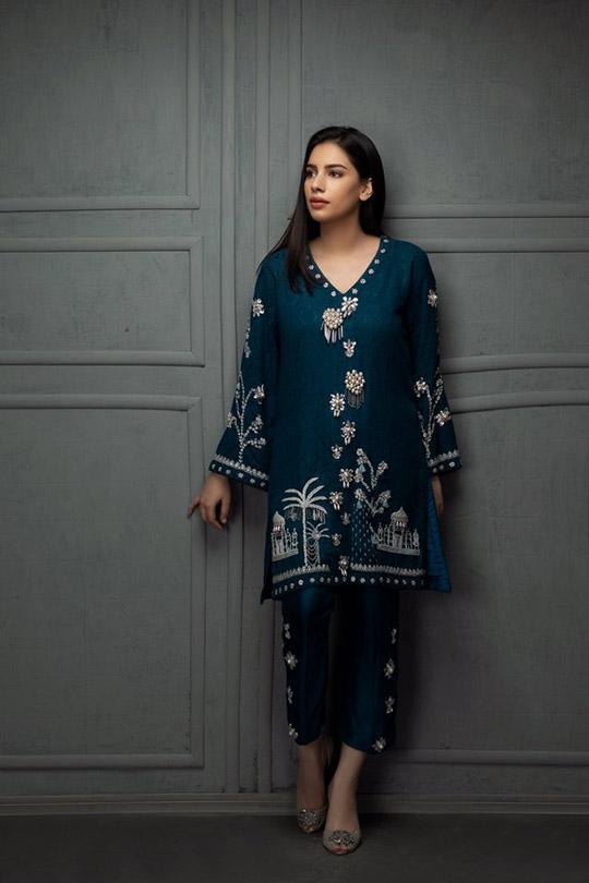 khadija_ayesha_pop_up_bazaar_blog_2018_540_14