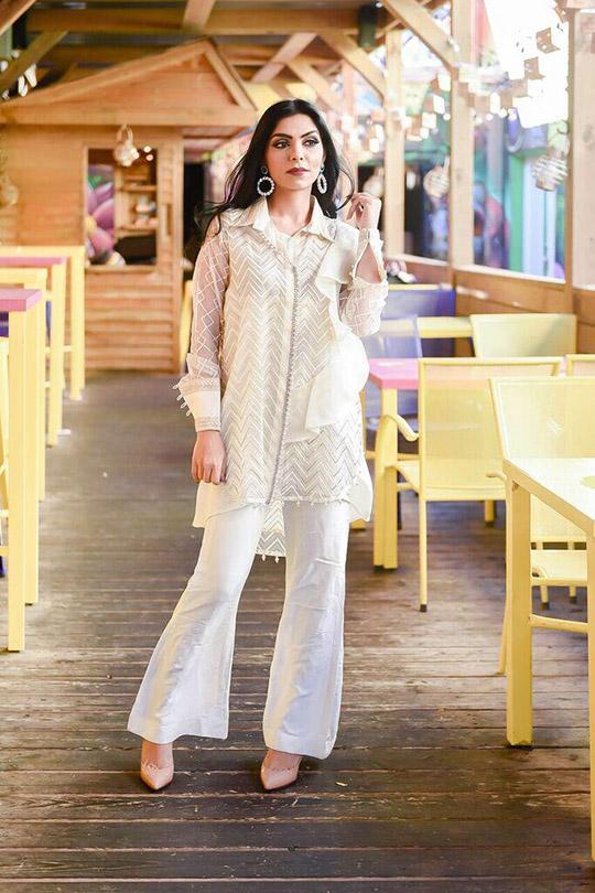 khadija_ayesha_pop_up_bazaar_blog_2018_540_21
