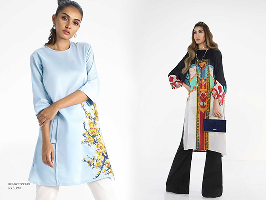 sana_safinaz_wear_winter_2018_540_04