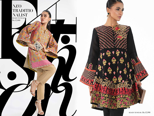 sana_safinaz_wear_winter_2018_540_19