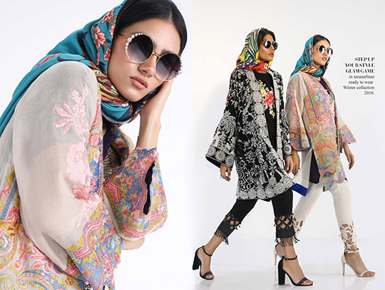 sana_safinaz_wear_winter_2018_540_21