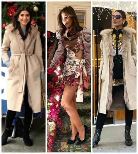 top_10_fashion_blog_december_2018_540_01