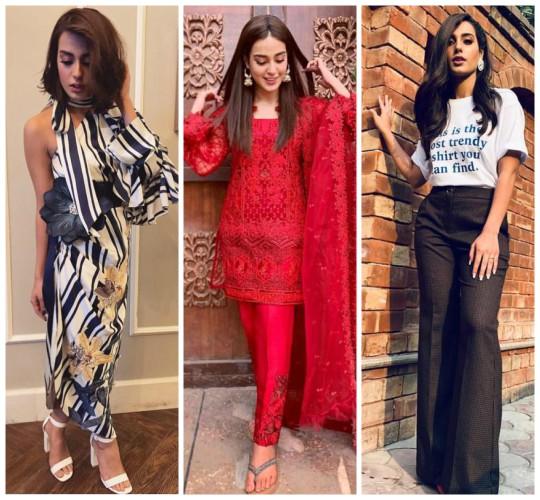 top_10_fashion_blog_december_2018_540_04