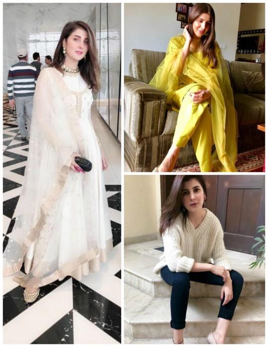 top_10_fashion_blog_december_2018_540_05