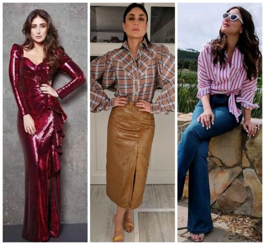 top_10_fashion_blog_december_2018_540_06