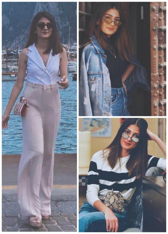 top_10_fashion_blog_december_2018_540_07
