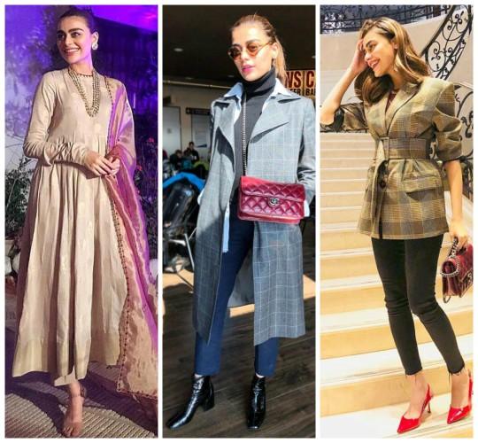 top_10_fashion_blog_december_2018_540_08