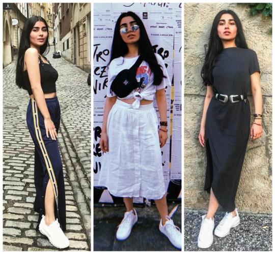 top_10_fashion_blog_december_2018_540_09