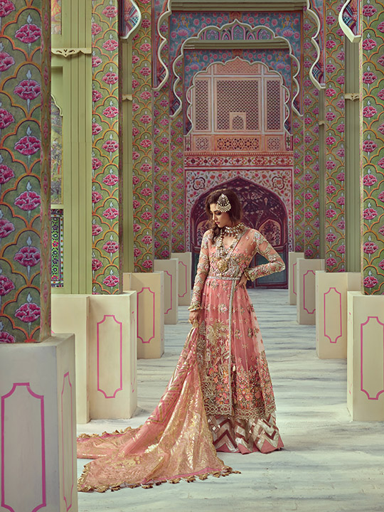 zarab_wedding_blog_december_2018_540_11