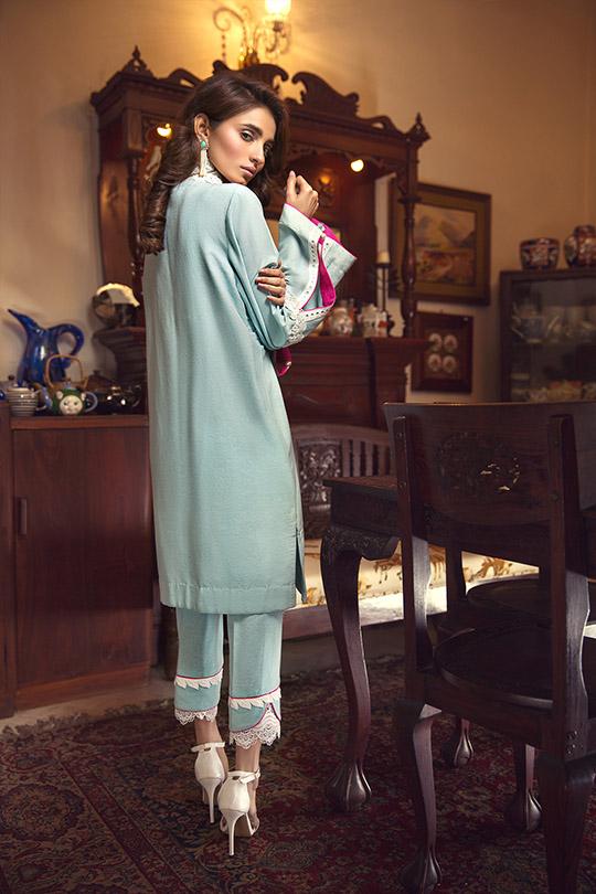 ammara_khan_blog_january_2019_540_12