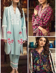 ammara_khan_blog_january_2019_540_feature