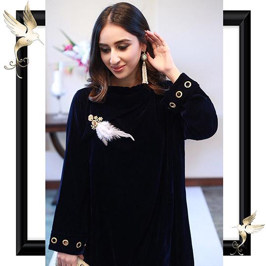 amna_arshad_blog _January_2019_540_04