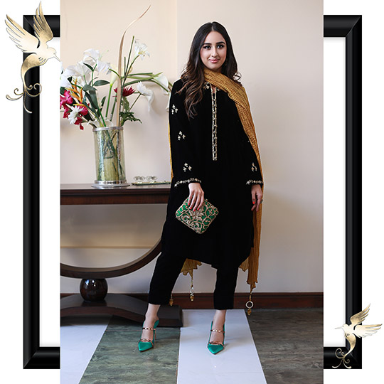 amna_arshad_blog _January_2019_540_07
