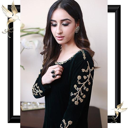 amna_arshad_blog _January_2019_540_10