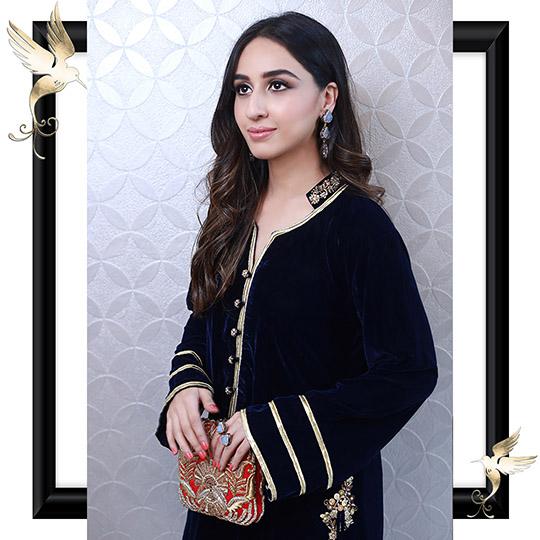 amna_arshad_blog _January_2019_540_12