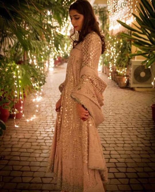 december_weddings_best_dressed_blog_540_01