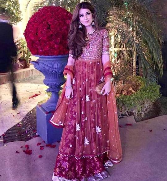 december_weddings_best_dressed_blog_540_07