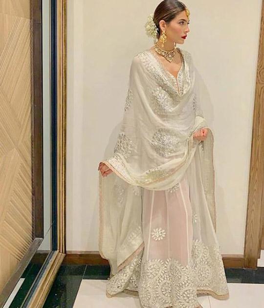 december_weddings_best_dressed_blog_540_16