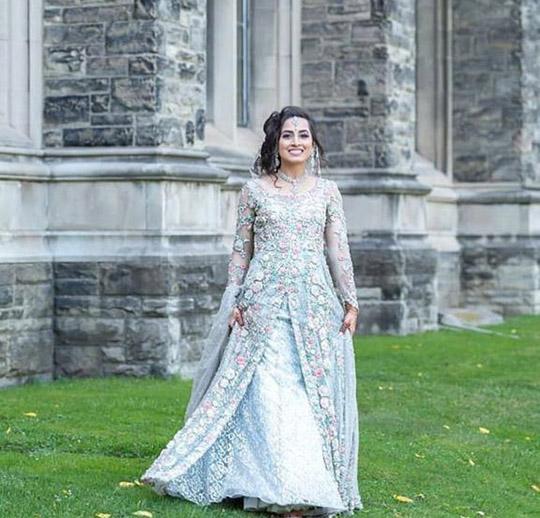 december_weddings_best_dressed_blog_540_17