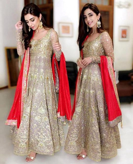 december_weddings_best_dressed_blog_540_23