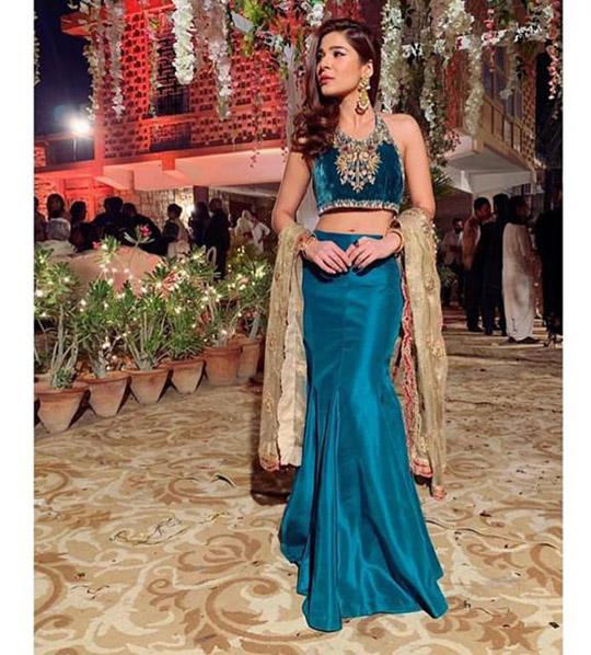 december_weddings_best_dressed_blog_540_25