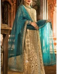 zainab_chottani_blog_january_2019_540_feature
